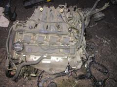 Двигатель на Mitsubishi Lancer Cedia Wagon CS5W 4G93 Фото 10