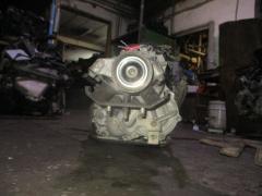 КПП автоматическая на Subaru Legacy Wagon BR9 EJ253