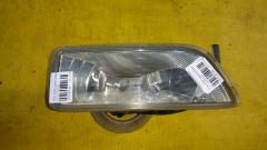 Туманка бамперная на Honda Inspire UC1 P3376, Правое расположение