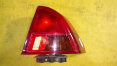 Стоп на Honda Civic Ferio ES3 P0853, Правое расположение