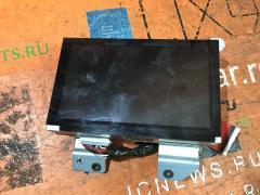 Монитор NISSAN LIBERTY RM12 28090-WF700