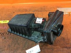 Датчик расхода воздуха на Nissan Cefiro Wagon WA32 VQ20DE 22680-31U00