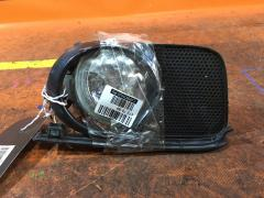 Туманка бамперная на Toyota Wish ZNE10G 52-040, Правое расположение