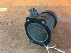 Датчик расхода воздуха на Nissan Laurel HC35 RB20DE 22680-31U05