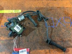 Катушка зажигания на Mazda Mpv LW3W L3 L813-18-100