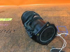 Датчик расхода воздуха на Nissan Laurel EC33 RB25DE 22680-02U00