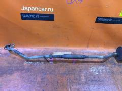Глушитель на Daihatsu Terios Kid J111G EF-DEM Фото 2