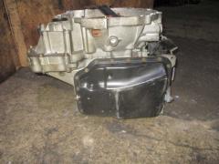 КПП автоматическая на Mazda Capella Wagon GW8W FP-DE