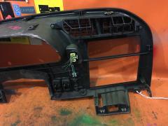 Консоль магнитофона на Nissan Largo W30 Фото 7