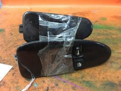 Блок упр-я стеклоподъемниками на Nissan Largo W30 Фото 1