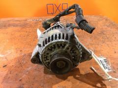 Генератор на Toyota Ipsum SXM10G 3S-FE 27060-74620