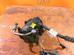 Компрессор кондиционера на Mitsubishi Airtrek CU2W 4G63 Фото 2