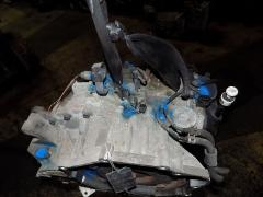 КПП автоматическая на Mitsubishi Chariot Grandis N84W 4G64 Фото 11