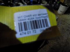 КПП автоматическая на Mitsubishi Chariot Grandis N84W 4G64 Фото 15
