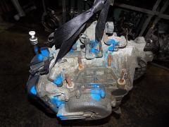 КПП автоматическая на Mitsubishi Chariot Grandis N84W 4G64 Фото 10