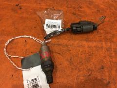 Лямбда-зонд на Nissan Laurel HC33 RB20DE