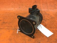 Датчик расхода воздуха на Nissan Serena PC24 SR20DE 22680-AD200