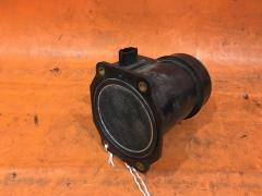 Датчик расхода воздуха 22680-31U00 на Nissan Laurel HC34 RB20DE Фото 1