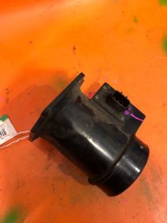 Датчик расхода воздуха 22680-31U00 на Nissan Laurel HC34 RB20DE Фото 2