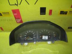 Спидометр на Toyota Camry SV40 4S-FE