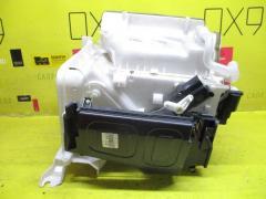 Печка на Toyota Sprinter Carib AE115G 7A-FE