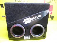 Колонка на Honda Odyssey RA8