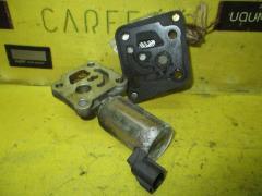 Клапан vvti на Suzuki Palette MK21S K6A
