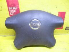 Air bag на Nissan Sunny FB15, Правое расположение