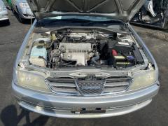 Стойка амортизатора на Toyota Corona Premio AT211 Фото 6