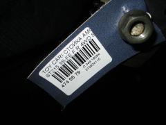 Стойка амортизатора на Toyota Corona Premio AT211 Фото 7