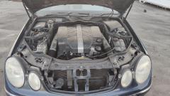 Муфта кардана эластичная A2104110415 на Mercedes-Benz E-Class W211.061 112.913 Фото 7