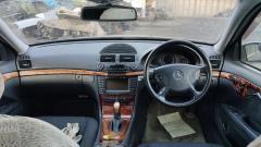 Муфта кардана эластичная A2104110415 на Mercedes-Benz E-Class W211.061 112.913 Фото 8
