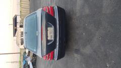 Муфта кардана эластичная A2104110415 на Mercedes-Benz E-Class W211.061 112.913 Фото 10