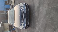 Муфта кардана эластичная A2104110415 на Mercedes-Benz E-Class W211.061 112.913 Фото 12