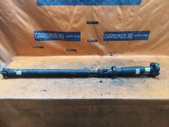 Кардан на Bmw 3-Series E46-AZ72 N42-B20A 26117519303