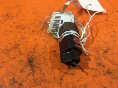 Датчик давления масла на Honda Stepwgn RF1 B20B
