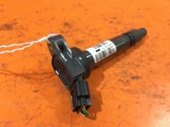 Катушка зажигания на Toyota Mark X GRX120 4GR-FSE 90919-02250