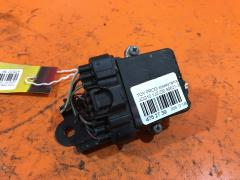 Коммутатор на Toyota Progres JCG10 1JZ-GE 89621-30030