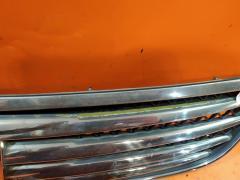 Решетка радиатора на Toyota Mark Ii GX110 Фото 2