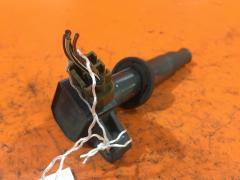 Катушка зажигания на Toyota Cresta GX100 1G-FE 90919-02230