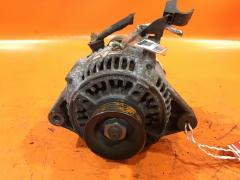Генератор на Toyota Caldina ST191G 3S-FE 27060-74590