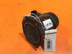 Датчик расхода воздуха на Nissan Cedric HY33 VQ30DE 22680-31U00