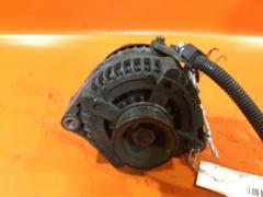 Генератор на Toyota Crown JZS171 1JZ-FSE 27060-46320