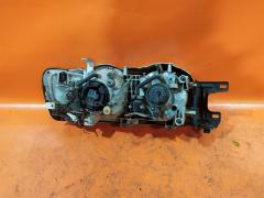 Фара на Nissan Cedric HY33 1520, Левое расположение