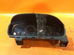 Спидометр на Nissan Skyline HR33 RB20E
