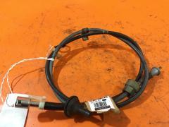 Тросик спидометра на Daihatsu Terios Kid J131G EF-DEM