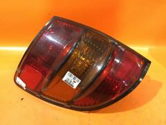 Стоп на Toyota Voltz ZZE136 01-20, Левое расположение