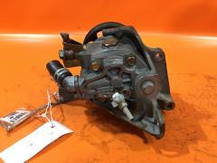 Насос гидроусилителя на Subaru Forester SG5 EJ203 Фото 1