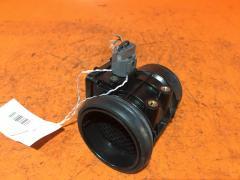 Датчик расхода воздуха на Mazda Premacy CP8W FP-DE