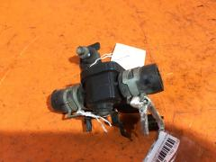 Клапан отопителя на Toyota Camry Gracia SXV20 5S-FE